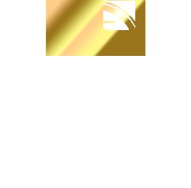 Iskra - Drema 2015 Wybór Konsumentów