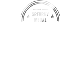 International Exhibition of Economic and Scientific Innovations 2016