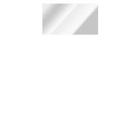 dyplom od Ministra nauki i szkolnictwa wyższego 2015