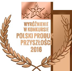 nagroda_6