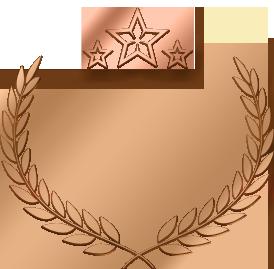nagroda_9