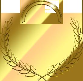 nagroda_2020