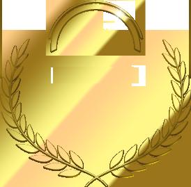 nagroda_2021