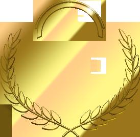 nagroda_2021_konsumenci